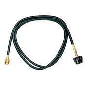 Century 8' Hose With Type 1 (QCC1) Propane Coupling