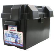 Seasense Stay Shut Series 24-31 Battery Box