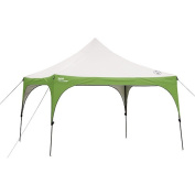 Coleman 12' x 12' Instant Shelter