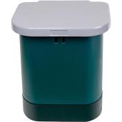 Stansport Easy-Go Portable Toilet