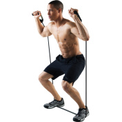 Gold's Gym Power Resistance Tube, Extra Heavy