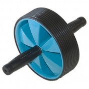 j/fit Core Ab Roller