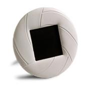 Tandem Sport TSVBALLFRAME Vball Picture Frame