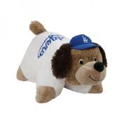MLB - Los Angeles Dodgers Mini Pillow Pet