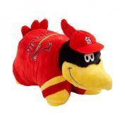 MLB - St. Louis Cardinals Mini Pillow Pet
