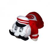 MLB - Cincinnati Reds Mini Pillow Pet