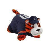 MLB - Detroit Tigers Mini Pillow Pet