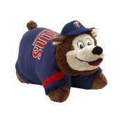 MLB - Minnesota Twins Mini Pillow Pet