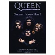 Queen - Greatest Video Hits 1 [Region 1]