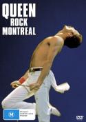 Queen: Rock Montreal [Region 4]