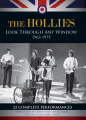The Hollies [Region 4]