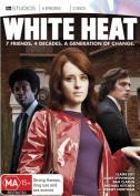 White Heat  [2 Discs] [Region 4]