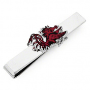NCAA - South Carolina Gamecocks Tie Bar
