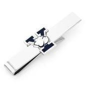 NCAA - Yale Bulldogs Tie Bar