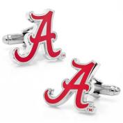 Cufflinks, Inc. PD-ALA2-SL University of Alabama Crimson Tide Cufflinks