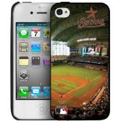 MLB - Houston Astros Stadium Collection iPhone 4/4S Case