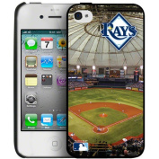 MLB - Tampa Bay Rays Stadium Collection iPhone 4/4S Case