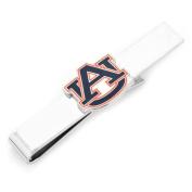 NCAA - Auburn Tigers Tie Bar