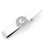 NCAA - Georgetown Hoyas Tie Bar