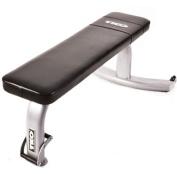 TKO Flat Exercise Bench