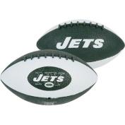 """NFL - New York Jets """"Hail Mary"""" Youth Size Football"""