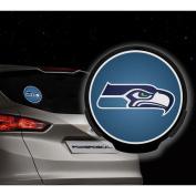 NFL - Seattle Seahawks Power Decal