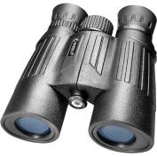Barska Optics - Binoculars AB10514 10x30 WP Floatmaster- Floats- Blue Lens