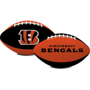 """NFL - Cincinnati Bengals """"Hail Mary"""" Youth Size Football"""