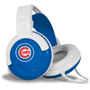MLB - Chicago Cubs Fan Jams Headphones by Koss