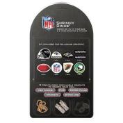 NFL - Baltimore Ravens Shrinky Dinks