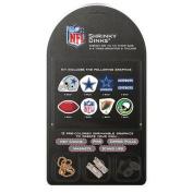 NFL - Dallas Cowboys Shrinky Dinks