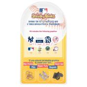 MLB - New York Yankees Shrinky Dinks