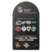 NFL - Philadelphia Eagles Shrinky Dinks