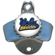 NCAA - UCLA Bruins Wall Mount Bottle Opener