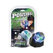 Dynaflex Powerball Gamer Sport Fitness Exercise Ball