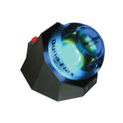 Dynaflex Docking Station with Blue Power Ball Strengthening System