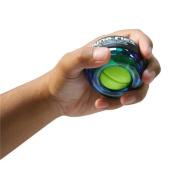 Dynaflex Pro Plus Sports Gyro Wrist Exerciser