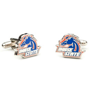 NCAA - Boise State Broncos Cufflinks