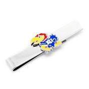 NCAA - Kansas Jayhawks Tie Bar