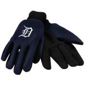 MLB - Detroit Tigers Work Gloves