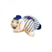 MLB - New York Mets 'Mr. Met' Pillow Pet