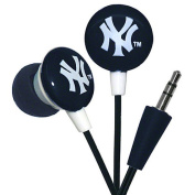 MLB - New York Yankees Earbuds