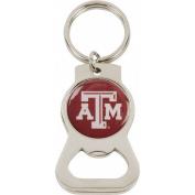 NCAA - Texas A&M Aggies Bottle Opener Keychain