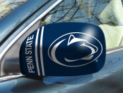 Fanmats 12017 Penn State Small Mirror Cover 5.5 in. x 8 in.
