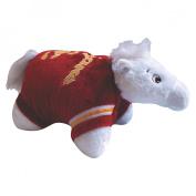 NCAA - USC Trojans Pillow Pet