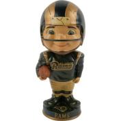 NFL - St. Louis Rams Retro Bobblehead