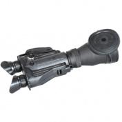 Armasight Discovery8-HD Gen 2+ Night Vision High Definition Binocular