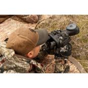 Armasight Discovery5-3 Bravo Gen 3 Night Vision Grade B Binocular