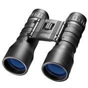 Barska Optics - Binoculars AB11366 16x42- Lucid View- Black- Compact- Blue Lens