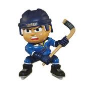 NHL - St. Louis Blues Lil Teammates - Slapper